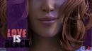 Love is Black – Version 0.4