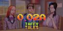 Taffy Tales – Version 0.02a