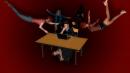 Writer's Block – Version 0.1