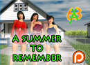 A Summer to Remember – Version 0.02.2