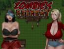 Zombie's Retreat – Version 0.4