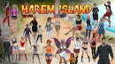 Harem Island – Version 0.1.1