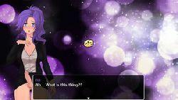 Futanari Quest – Version 1.10 - Update