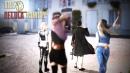 The DeLuca Family – Version 0.04.1