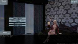Rise of the Pornstar - Version 1.53