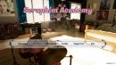 Seraphim Academy – Ch1-2
