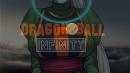 Dragon Ball Infinity – Version 0.4