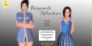 Research into Affection – 0.6.5
