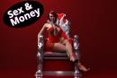 Sex & Money – Version 0.4.0