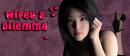 Wifey's Dilemma – Version 0.13
