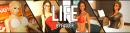 Life – Version 0.09.04
