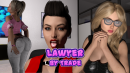 Lawyer By Trade Enhanced Edition – Version 0.04a