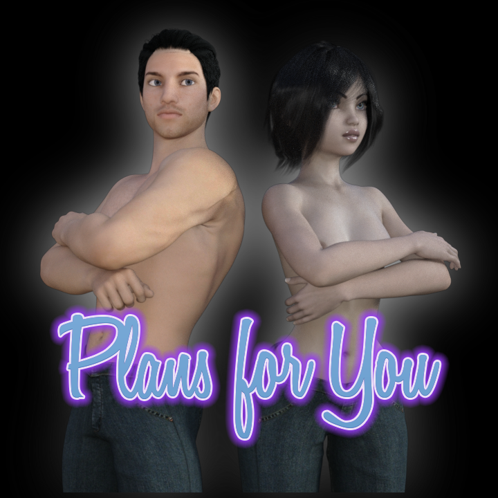 Plans For You – Version 1.0 image