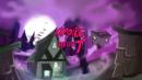 Vampire Hunter T – Version 0.1.5