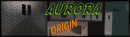 Aurora Origin – Version 0.3.0