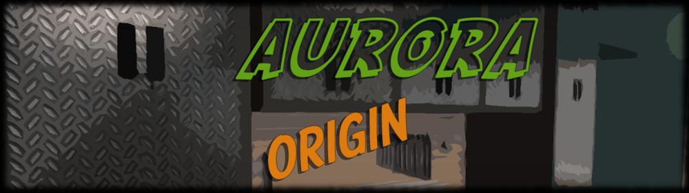 Aurora Origin – Version 0.4.7c image