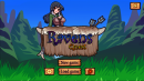 Raven's Quest – Version 0.0.2