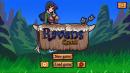 Raven's Quest – Version 0.0.9