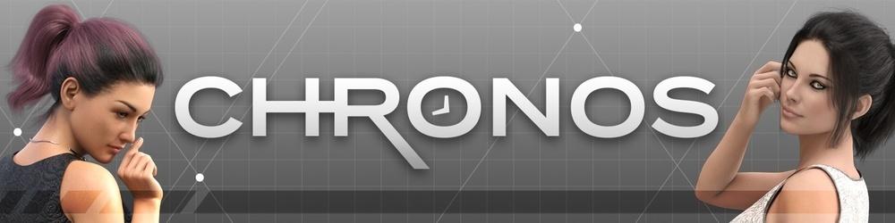 Chronos – Version 0.01 image