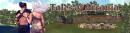 Tales of Arcania – Beta 0.1