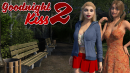 Daddy's Goodnight Kiss 2 – Version 0.1a – Update