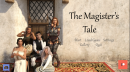The Magister's Tale – Demo Version Fix 2