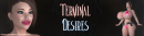 Terminal Desires – Version 0.02a