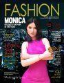 Fashion Business: Monica's Adventures – EP2 Version 0.21