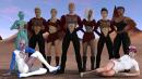 SpaceCorps XXX – Version 0.2.7