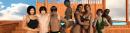 The Surfeit – Episode 1 Demo