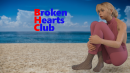 Broken Hearts Club – Version 0.95a