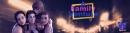 A Family Venture – Version 0.04e Xmas