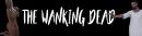 The Wanking Dead – Demo Version