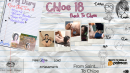 Chloe18 – Back To Class – Version 0.14