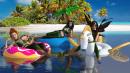 The Adventures Of Neko Fairys – Version 0.2.1
