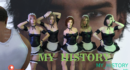 My History – Beta4 Version
