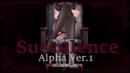 Succulence 2 – Version 1.1