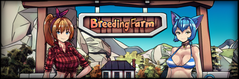 Breeding Farm – Version 0.3 image