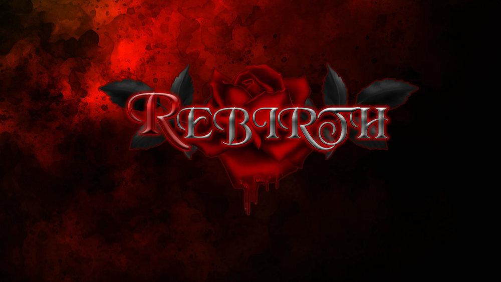 Rebirth – Ep 3 Version 1 image
