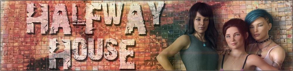 Halfway House - Ep 8 image