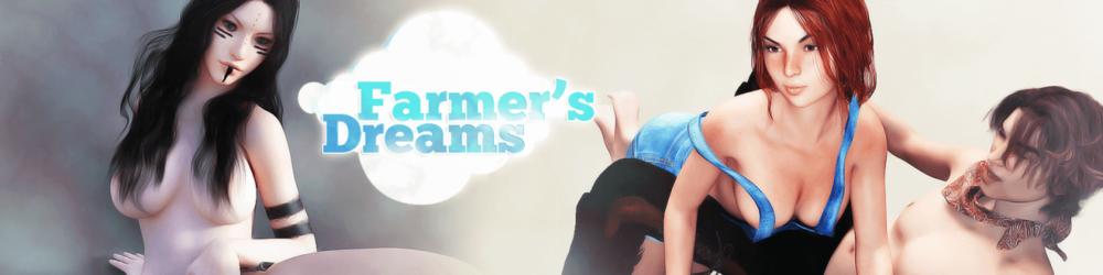 Farmer's Dreams - Release 22