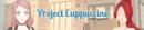 Project Cappuccino – Version 1.22.1