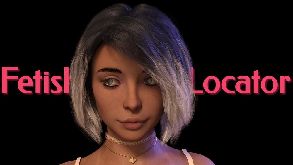 Fetish Locator – Version – 1.05.08 image