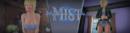 MIST – Version 0.3.2