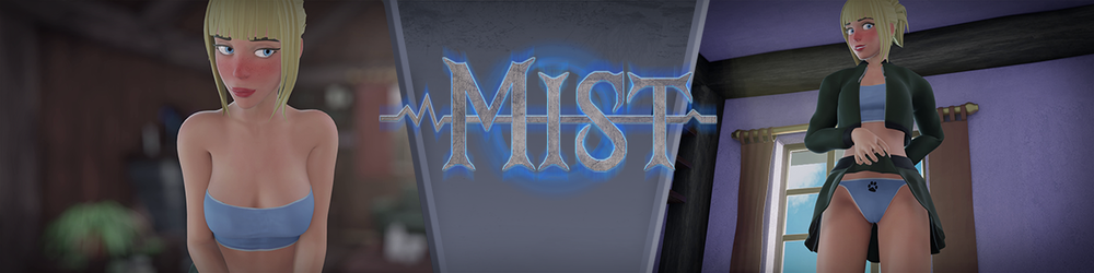 MIST - Version 0.6a image