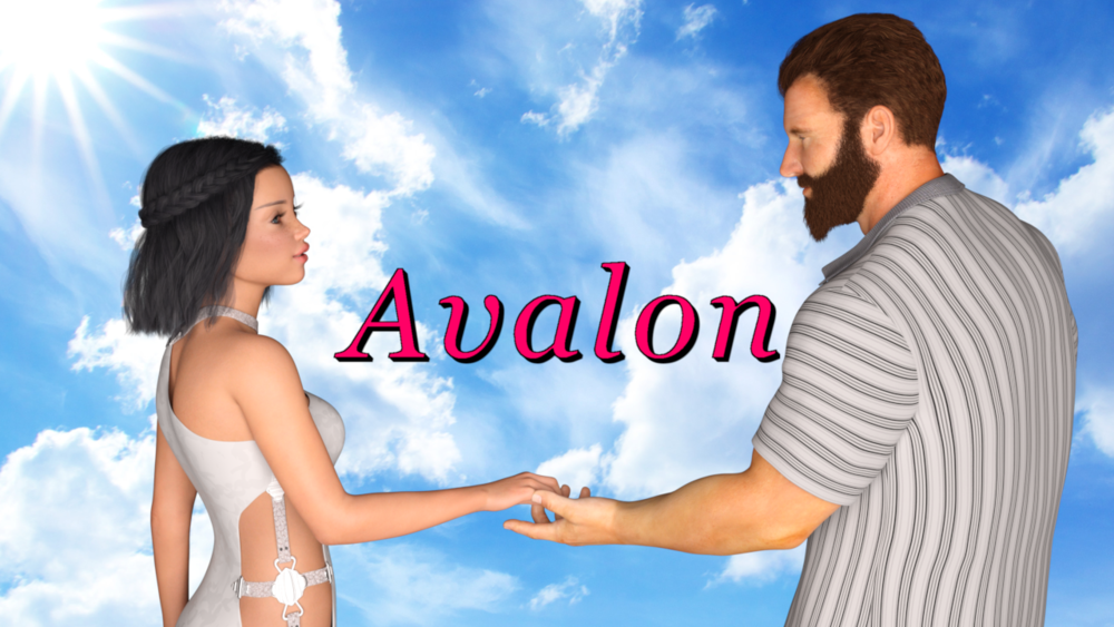 Avalon – Version 7.9 image