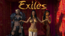 Exiles – Chapter 1 – Version 0.2.1
