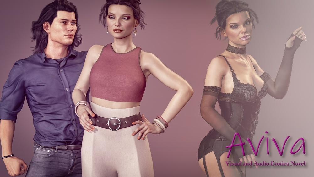 Aviva – Version 2.0 image