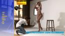 Max's Photography Studio – Version 0.0.2