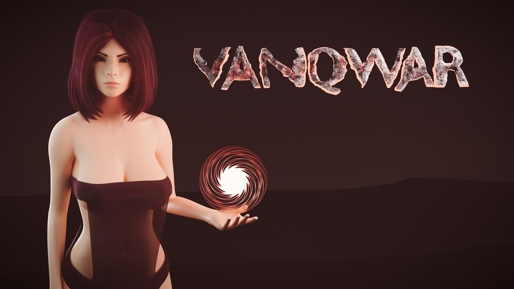 Vanqwar - Episode 2 image